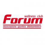 forum-150x150