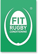 FITRUGBY.IT