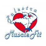 muscle-fit-150x150